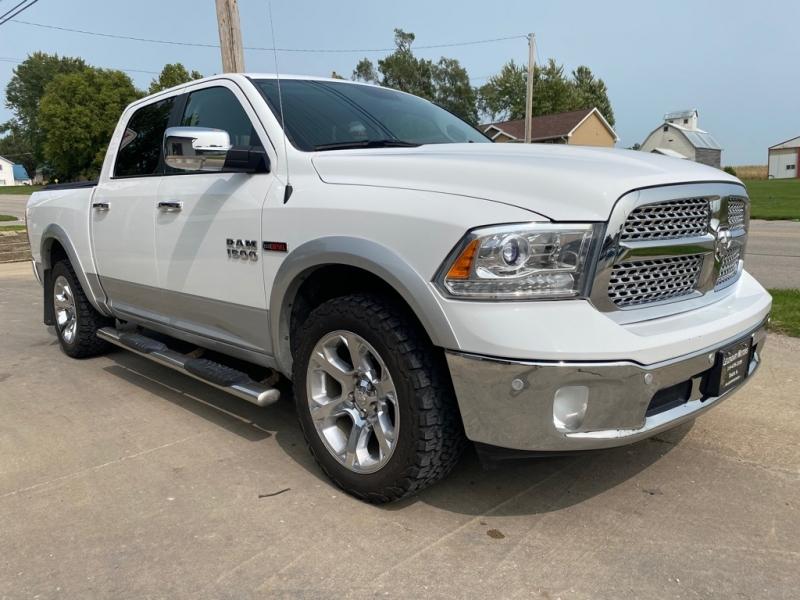 RAM 1500 2016 price $24,950