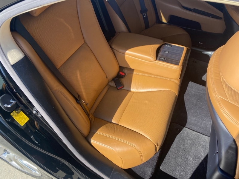 LEXUS LS 460 2013 price $23,950