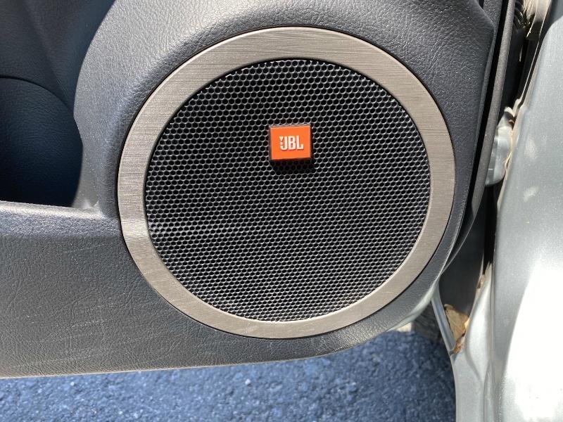 Toyota RAV4 2006 price $7,995