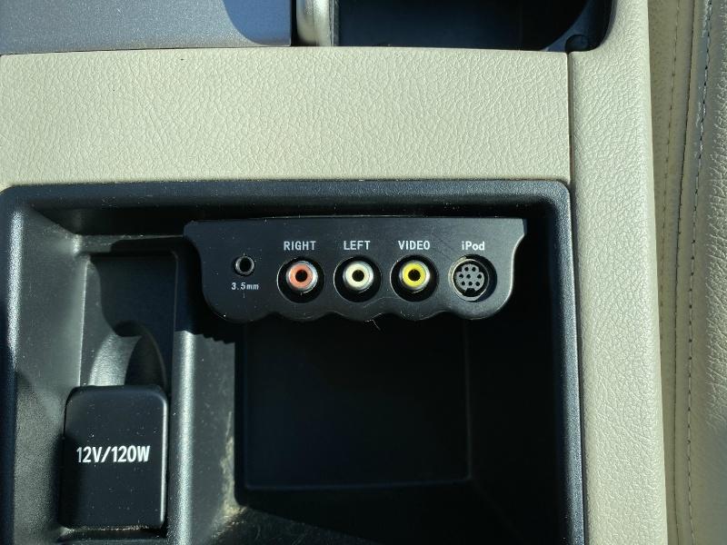 Toyota Camry 2009 price $9,495