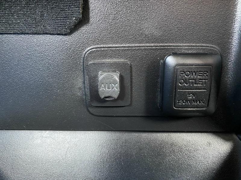 Honda Civic Cpe 2012 price $10,795