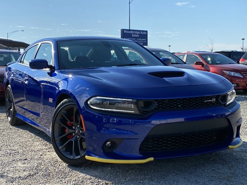 Dodge Charger 2020 price $39,995
