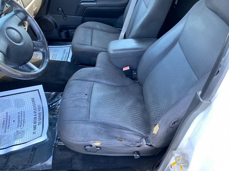 Chevrolet Colorado 2012 price $4,995