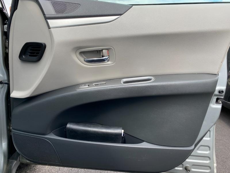 Subaru Tribeca 2006 price $6,995