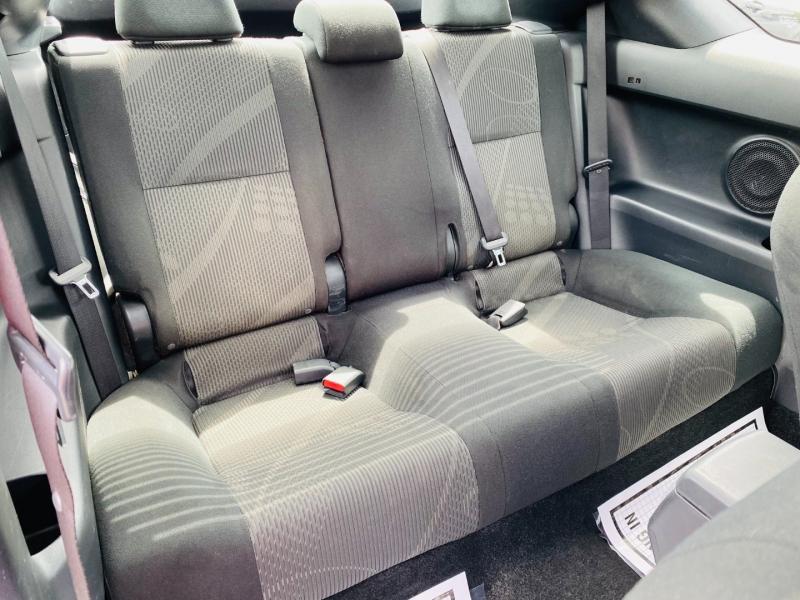 Scion tC 2011 price $8,995