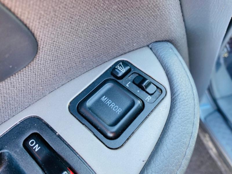 Honda Pilot 2008 price $9,995