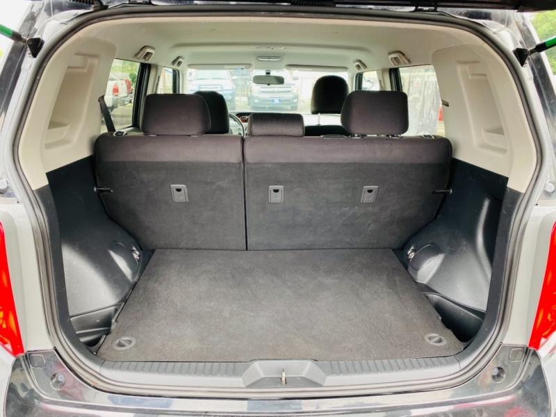 Scion xB 2010 price $7,995