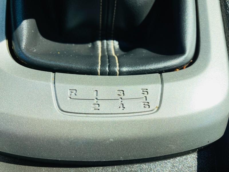 Chevrolet Camaro 2011 price $14,995