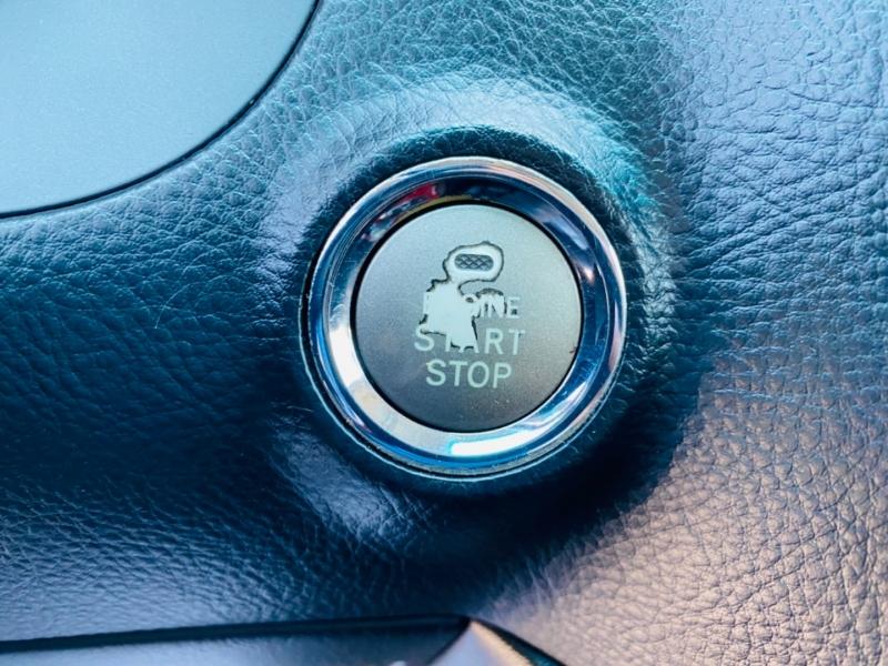 Lexus GS 300 2006 price $8,995