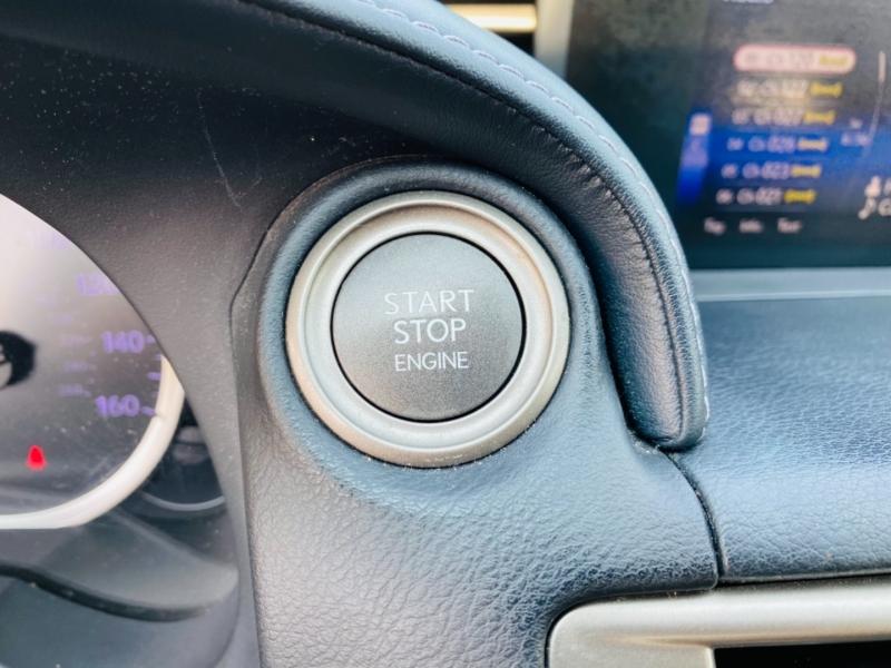 Lexus IS 250 Sport AWD 2014 price $19,995