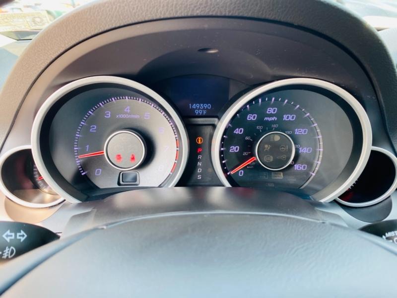 Acura TL 2012 price $9,995