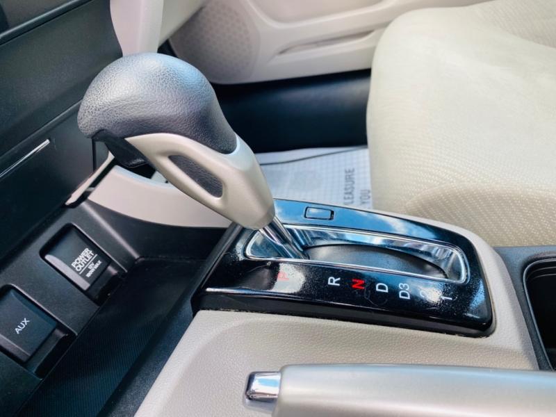Honda Civic Sedan 2013 price $14,995
