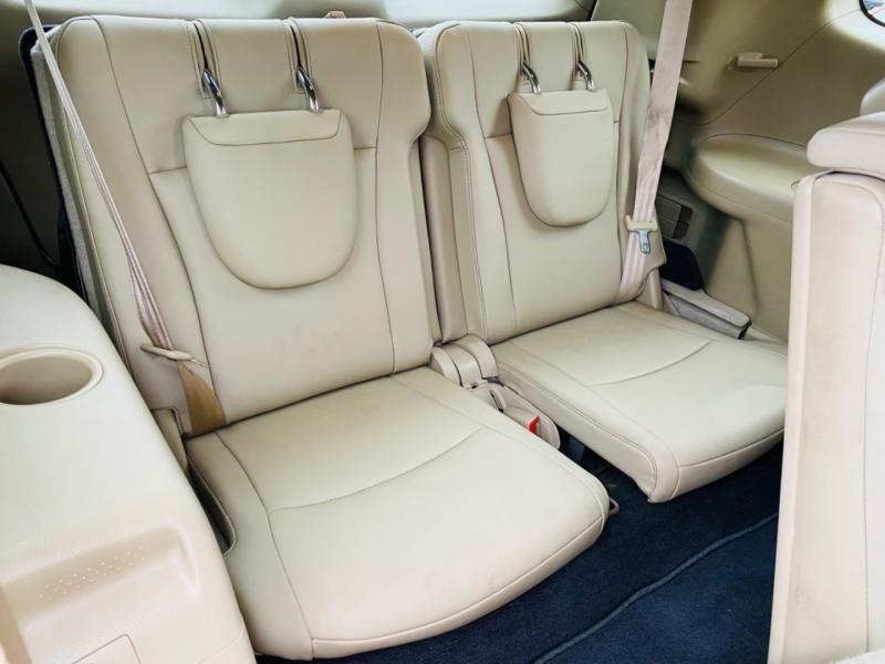 Toyota Highlander 2012 price $19,995
