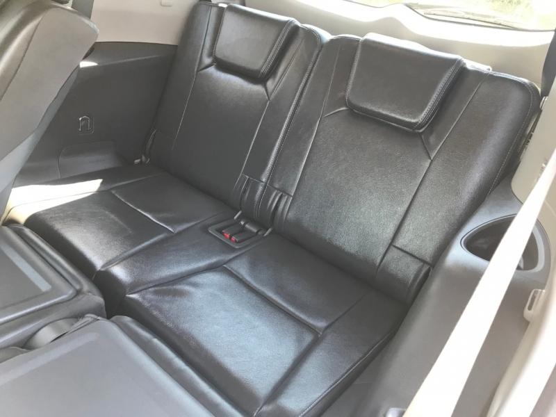 Subaru Tribeca 2010 price $6,995