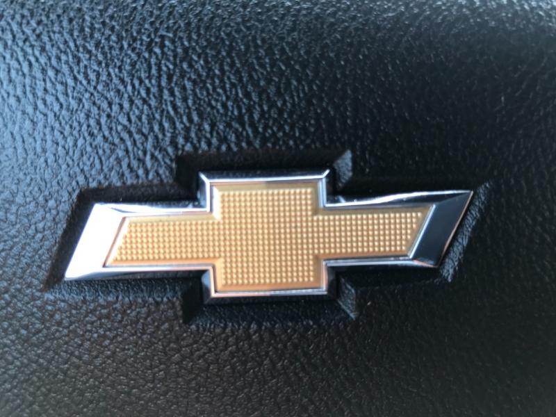 Chevrolet Camaro 2013 price $10,595