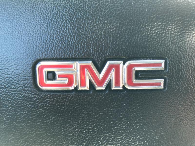GMC Terrain 2013 price $9,495