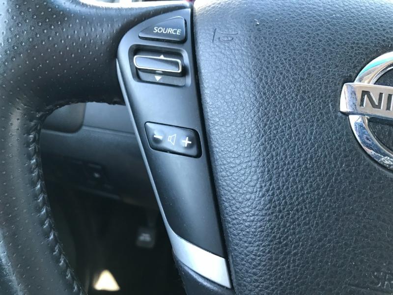 Nissan Murano 2010 price $7,295