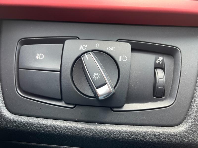 BMW 3-Series 2012 price $9,995