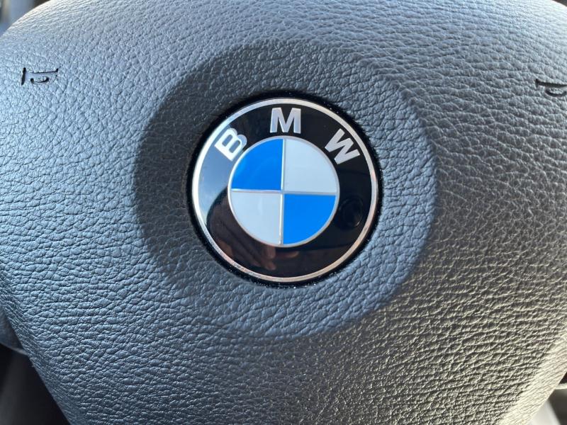 BMW X3 2012 price $9,495