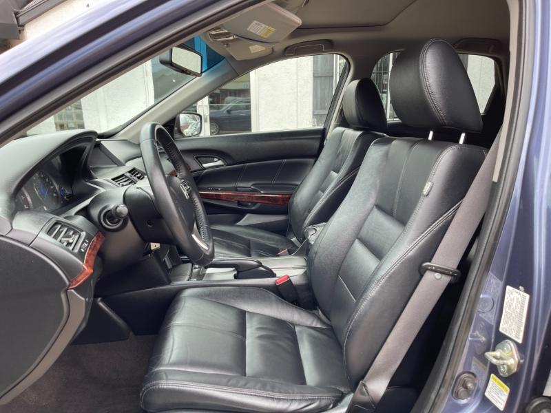 Honda Crosstour 2012 price $11,495