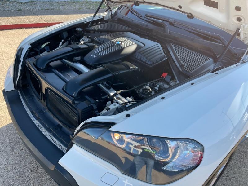 BMW X5 2009 price $10,395