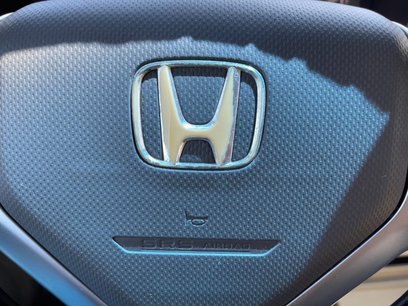 Honda Ridgeline 2006 price $8,795