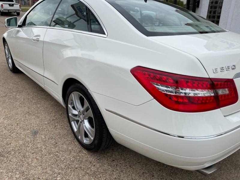 Mercedes-Benz E-Class 2010 price $12,495