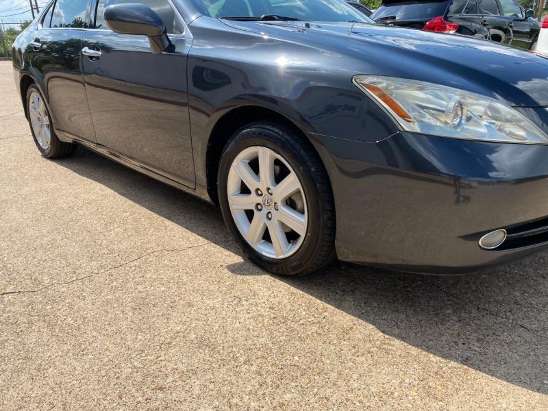 Lexus ES 350 2008 price $8,995