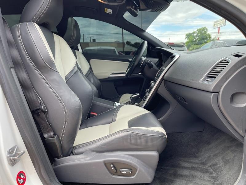 Volvo XC60 2015 price $15,495