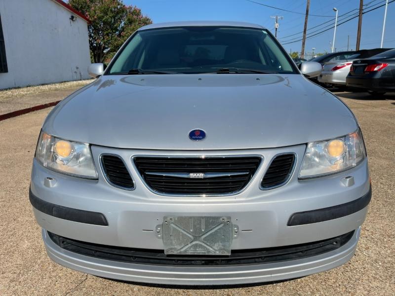 Saab 9-3 2007 price $7,995