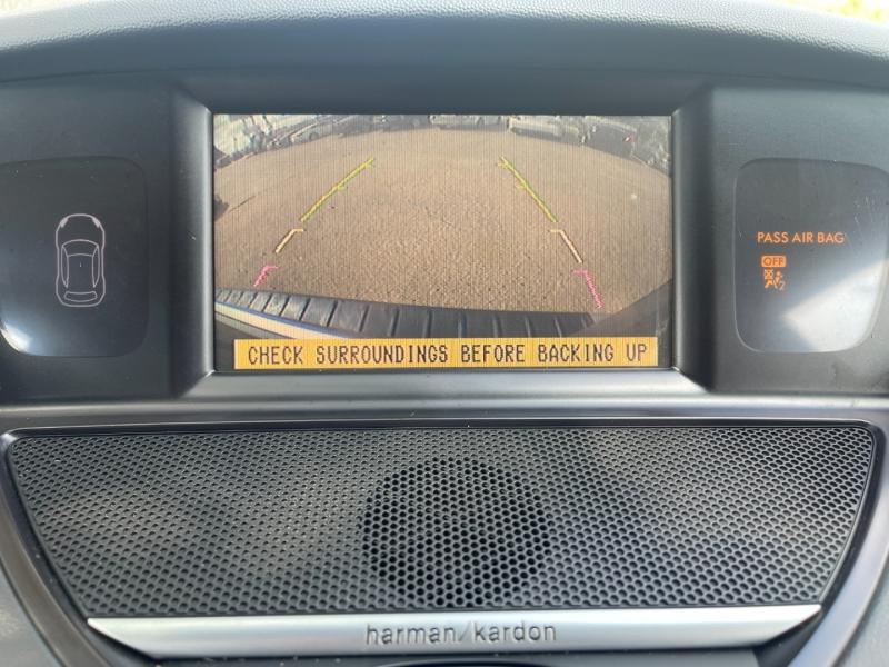 Subaru Tribeca 2011 price $10,995