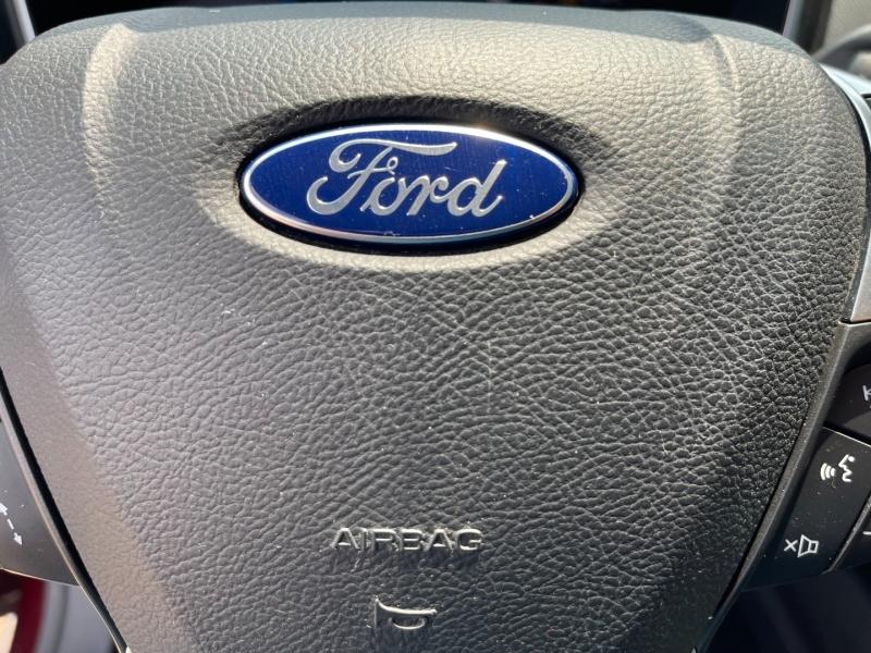 Ford Fusion Energi 2017 price $11,495