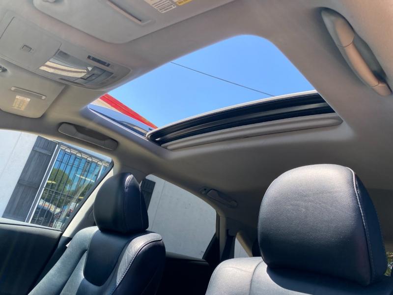 Lexus RX 350 2013 price $16,995