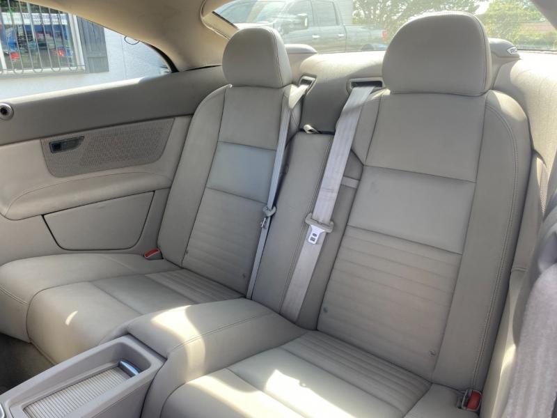Volvo C70 2009 price $10,495