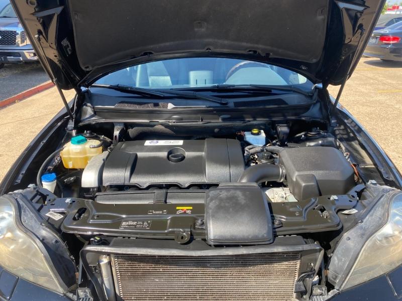 Volvo XC90 2010 price $8,795