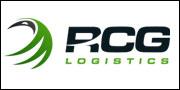 banner-rcg-shipping.jpg