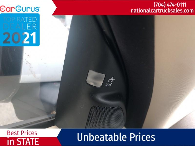 VOLVO XC70 2009 price $5,998