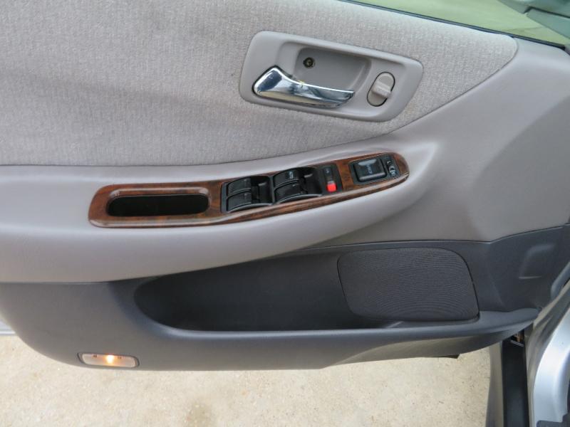 Honda Accord 2002 price $3,995