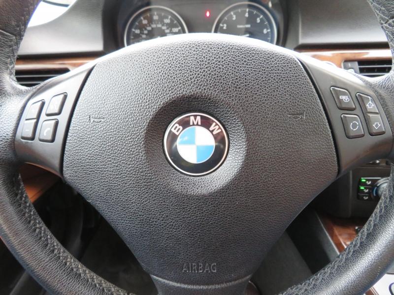 BMW 3-Series 2010 price $6,988