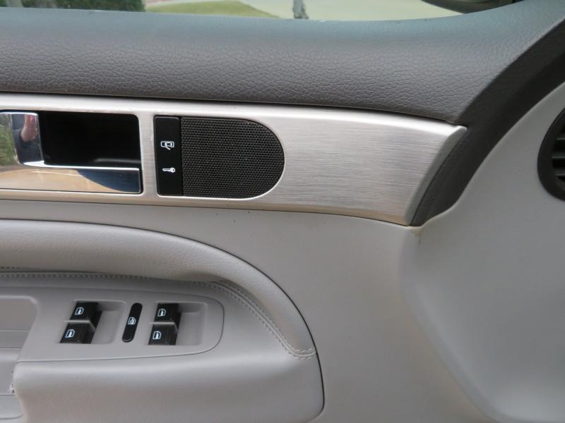 Volkswagen Touareg 2007 price $4,888