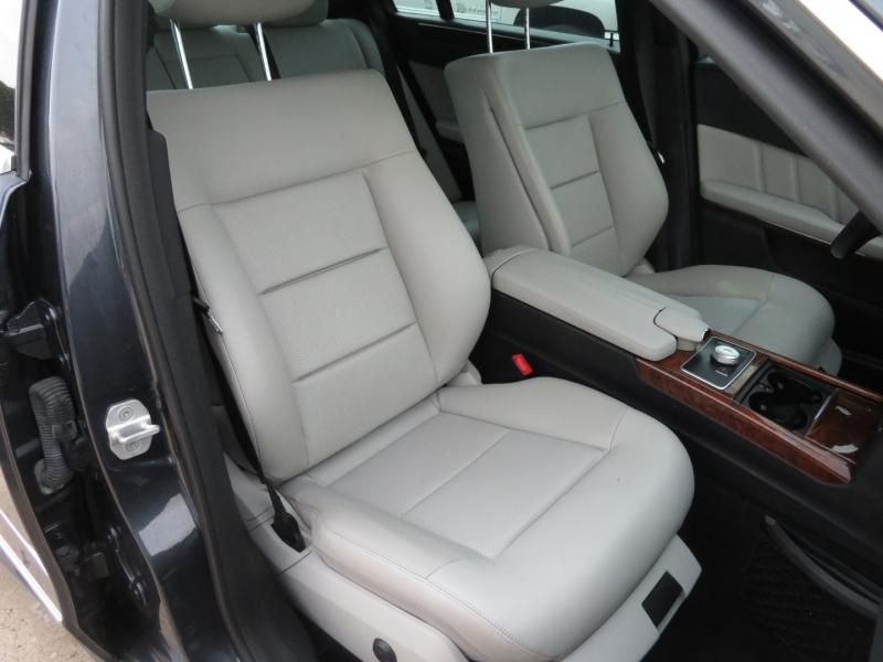 Mercedes-Benz E-Class 2012 price $10,995