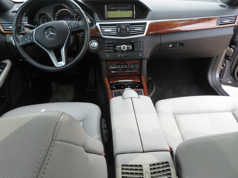 2012 Mercedes-Benz E-Class 4dr Sdn E 350 Luxury BlueTEC RWD Salem Autos    Dealership in ARLINGTON