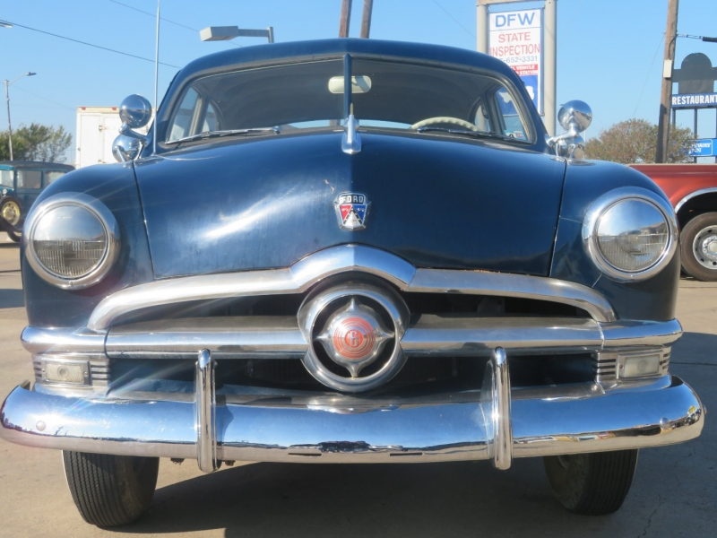 Ford Studebacker 1950 price $16,000