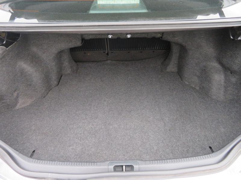 Toyota Camry 2012 price $11,995