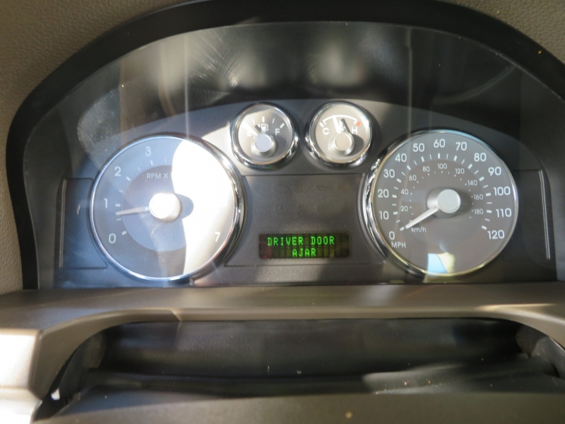 Mercury Milan 2006 price $6,995