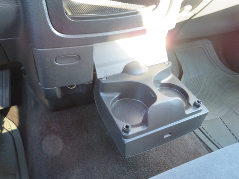 Dodge Ram 1500 2005 price $7,995