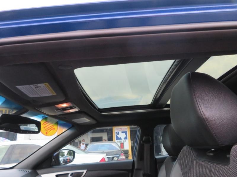 Hyundai Veloster 2016 price $12,995