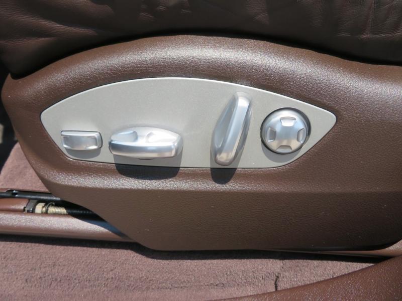 Porsche Cayenne 2014 price $28,995