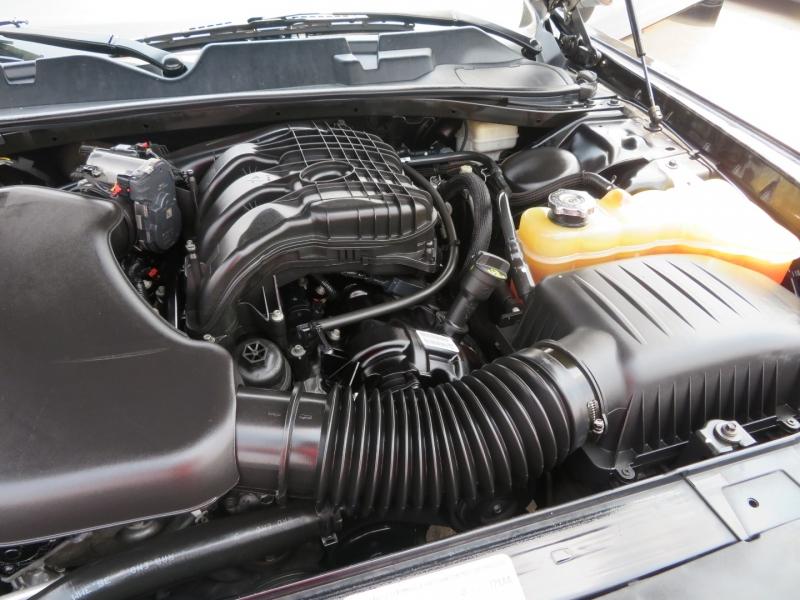 Dodge Challenger 2015 price $15,995