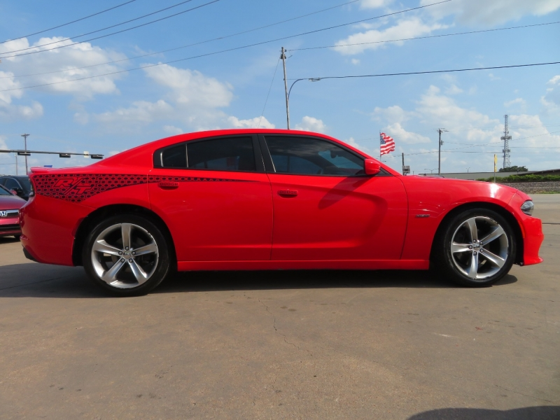 Dodge Charger 2015 price $24,995